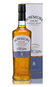 Whisky-Bowmore-8