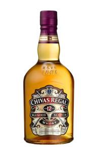 Whisky-Chivas-Regal-12