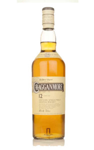Whisky-Cragganmore-12