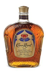 Whisky-Crown-Royal