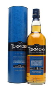 Whisky-Tormore-12