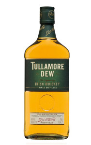 Whisky-Tullamore-Dew