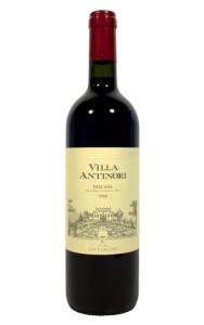 antinori-villa-antinori