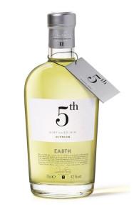gin-5th-earth