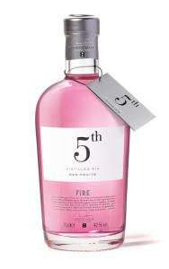 gin-5th-fire