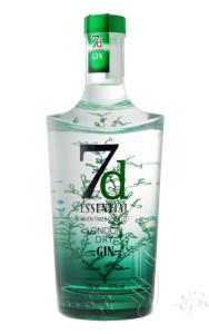 gin-7d-essential