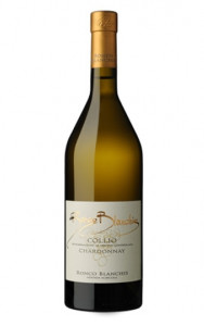 ronco-blanchis-chardonnay