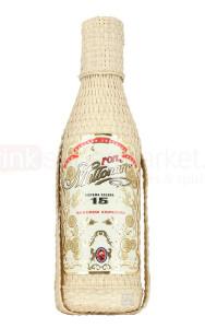 rum-millonario-15