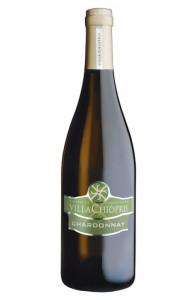 villa-chiopris-chardonnay