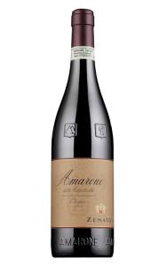 zenato-amarone
