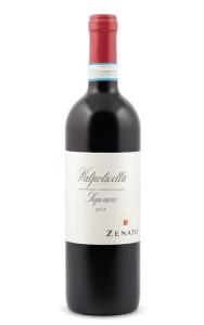 zenato-valpoilcella