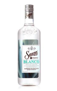 Tequila-Sauza-Blanco