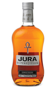 Whisky-Isle-of-Jura-Superstition