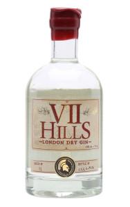 gin-VII-hills