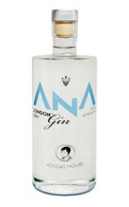 gin-ana