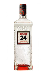 gin-beefeater-24