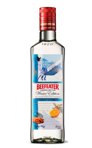 gin-beefeater-winter-edition