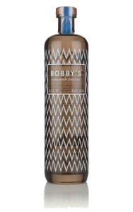 gin-bobby