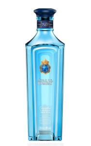 gin-bombay-star
