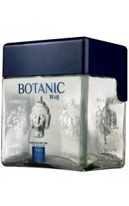gin-botanic-premium
