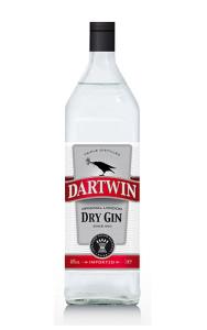 gin-dartwin