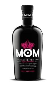 gin-mom