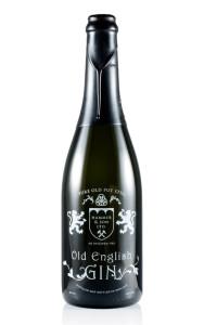 gin-old-english