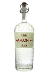 gin-poli-marconi-46