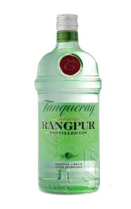 gin-tanqueray-rangpur