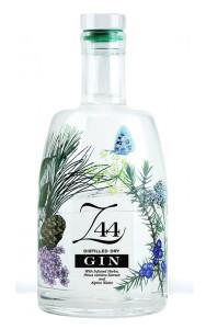 gin-z44-roner