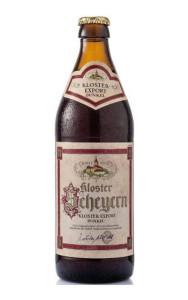 Birra-Kloster-Scheyern-Export-Dunkel