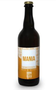 birra-Bro-Mania