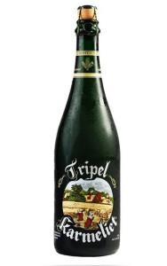 birra-tripel-karmeliet