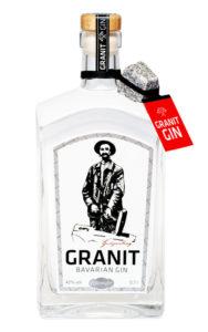 Gin-Granit
