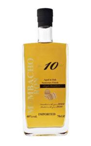 Rum-Mombacho-10