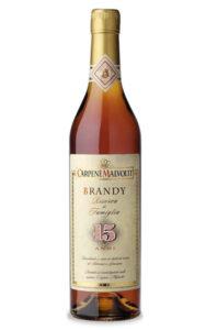 brandi-carpenè-malvolti-15