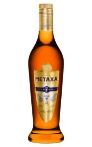 brandy-metaxa-7