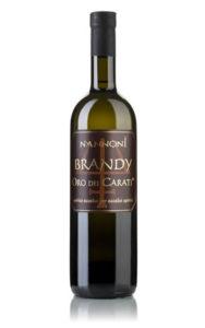 brandy-nannoni-oro-dei-carati