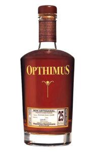 rum-opthimus-25