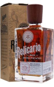 rum-relicario