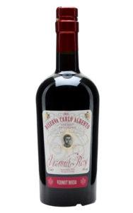vermouth-rosso-riserva-carlo-alberto