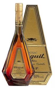 Cognac-Bisquit-VSOP