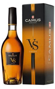 Cognac-Camus-VS