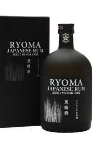rum-ryoma