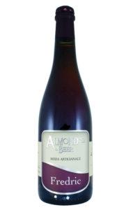 birra-almond-fredric