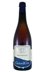 birra-almond-grand-cru