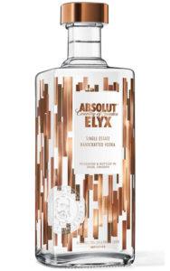 vodka-absolut-elyx-magnum