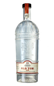 gin-city-of-london-3