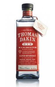 gin-thomas-dakin