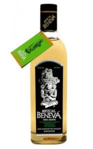 tequila-mezcal-beneva